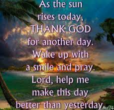 45 best thank you god images on thoughts words and