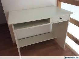bureau micke ikea ikea chaise bureau enfant vimund chaise de bureau enfant chaise