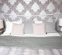 Schlafzimmer Deko Engel Mein Schlafzimmer Eclectic Hamilton