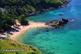 what to do in nai harn beach all nai harn beach attractions a to z