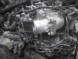 used isuzu npr engines u0026 components for sale
