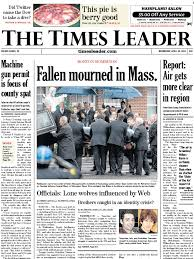 times leader 04 24 2013 dzhokhar tsarnaev air pollution