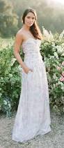 bridesmaid dresses we love plum pretty sugar