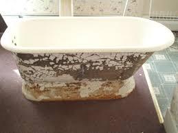 Old Bathtubs Pro Tub U0026 Countertop Refinishing Antique Bathtubs Sinks