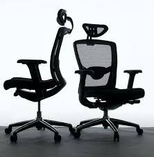 Kneeling Chair by Furniture U0026 Sofa Kneeling Chair Ikea Posture Chairs Kneel Chair