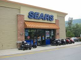 is ace hardware open on thanksgiving sears hometown opens stores within other stores u2013 consumerist