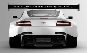 aston martin factory aston martin lays out specifications for 2012 v12 vantage gt3 race