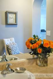master bathroom paint ideas paint colors for bathrooms attractive personalised home design
