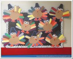 337 best t is for turkey day images on fall