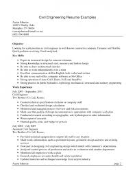 Creative Engineering Resume Practice Essay Topics Grade 11 Awai Resume Writing Course Reviews