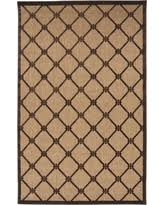 8 X 12 Area Rug Don T Miss This Deal On Surya Portera Prt 1066 8 8 X 12 Area Rug