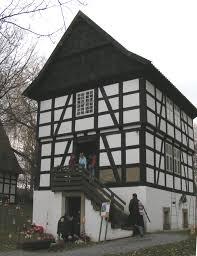 Gesamtschule Bad Oeynhausen Bad Oeynhausen
