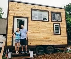 Tiny House On Wheels Plans Free 732 Best Tiny House On Wheels Images On Pinterest Tiny House On
