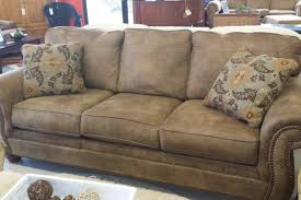Sofa Stores Near Me by Discount Furniture Store Near Me Descargas Mundiales Com