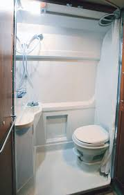 Rv Bathroom Remodeling Ideas Small Rv Bathroom Remodel Ideas 80 Decomg