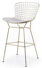 74 best bar stool images on pinterest bar stools contemporary