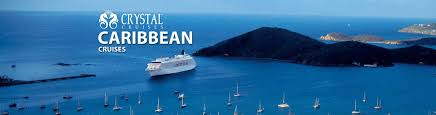 caribbean cruises luxury 2017 and 2018 caribbean