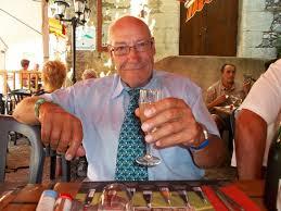 64 ans de mariage repas en famille au bistrot de vinsobres 69 ans de papa 30 ans