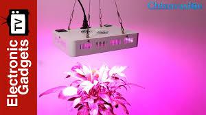 1000 watt led grow lights for sale how to grow your plant fast 140 watt led grow light 100 leds