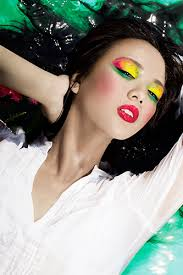 Art of Make Up photo 4