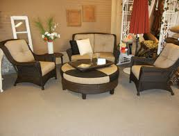 Patio Furniture Clearance Canada Wicker Patio Furniture Orange County Ca Outdoor Tables Chairs