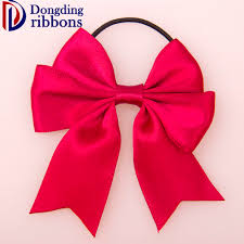 ribbon with wire small christmas bows gift packing ribbon bow with wire twist tie