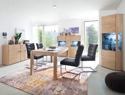 Esszimmer Wohnzimmer M El Stühle Online Kaufen Für Das Esszimmer U0026 Büro Otto 6 Stueck