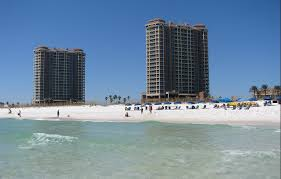 apartments for rent in pensacola fl hotpads