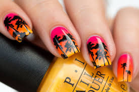 inspiring acrylic nail designs ideas be modish for acrylic nails