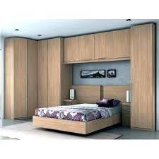 t駘騅ision pour chambre pont pour lit 140 pont pour lit meuble pont pour lit pont pour lit