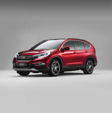 honda crossroad 2016 honda crv 2017 prices in pakistan pictures and reviews pakwheels
