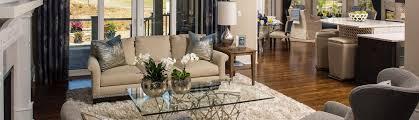 southern studio interior design apex nc us 27502