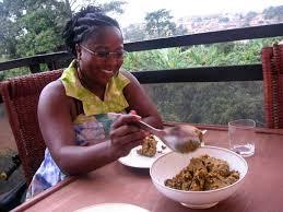 bonne cuisine camerounaise la cuisine camerounaise cameroun
