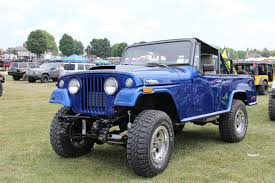 jeep rebelcon 25 essential tips before venturing offroad offroaders com
