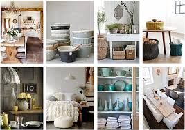 top home decor trends 2015 artisan crafted iron 2016 home décor trends blindsgalore blog