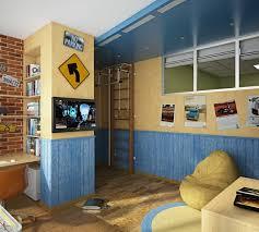 Car Room Decor Bedroom Top Notch Blue Basketball Theme Boy Bedroom Decoration