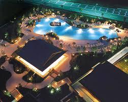 Hton Bay Landscape Lighting Book Tokyo Bay Urayasu Hotel Deals