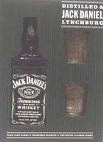 Jack Daniels Gift Set Jack Daniel U0027s Tennessee Whiskey Gift Set With 2 Rock Glasses