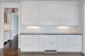 Kitchen Built In Cabinets by Custom Built In Cabinetry Design Line Kitchens In Sea Girt Nj