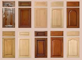 kitchen cabinet doors designs kitchen cabinets doors ideas video and photos madlonsbigbear com