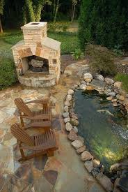 Affordable Backyard Ideas Pinterest Backyard Landscaping Ideas Houzz Spring Landscaping