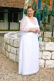 vintage plus size wedding dresses vintage wedding dresses dressed up