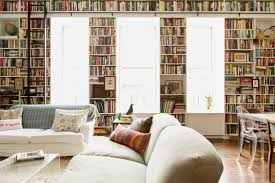 home library home design awesome home library design ideas with high wooden