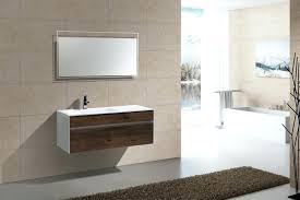Toronto Bathroom Vanity Bathroom Vanities In Stock U2013 2bits