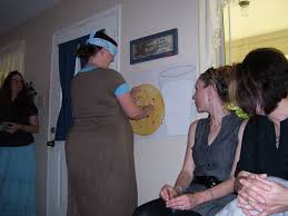 missy u0027s homemaking adventures milk and cookies baby shower the