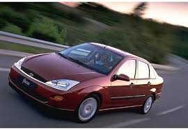ford focus 1 8 2000 ford focus 1 8 2002 auto images and specification