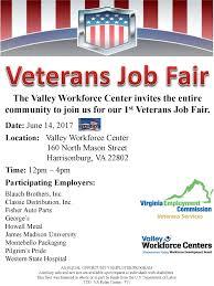 pilgrim pride employment veterans fair vfw virginia
