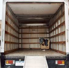 what not to do when hiring interstate moving companies