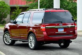 ford expedition king ranch new ford expedition in manassas va 172979
