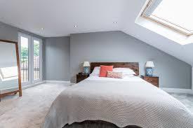 classic lofts london